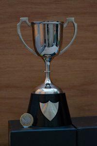 Berwick Cup
