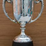 County Cup