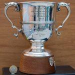 Crookshank Cup