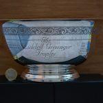 Liddell-Grainger Trophy