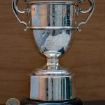 Marchmont Cup