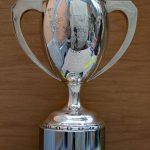 SMRC Cup