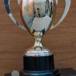 Stevenson Trophy